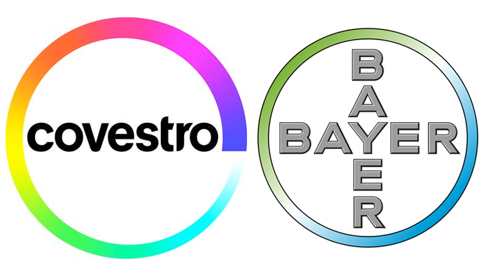 covestro-bayer.jpg